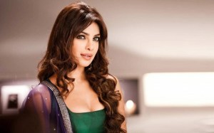 Priyanka Chopra Invited at White House for Special Dinner
