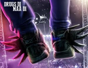 Udta Punjab's Teaser Poster Released