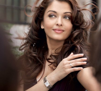 Aishwarya Rai and Salman Khan's affair
