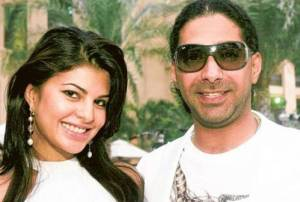 Is Jacqueline Fernandez Returning to Bahrain's Prince's Life Again?