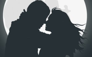Leading Bollywood Actor CAUGHT Making Out with An Actress in Washroom