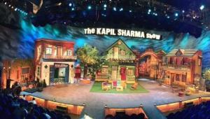 Why Celebrities BOYCOTT Kapil Sharma's New Show?