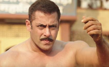 sultan movie