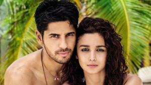 Alia Bhatt Finally Speaks Up on Her Breakup With Sidharth Malhotra
