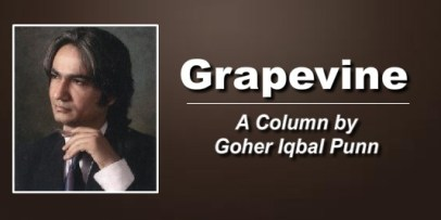 goher-column-picture