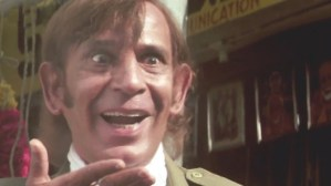 Popular Comedian Razak Khan Dies of Heart Attack