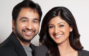 Raj Kundra Finally Speaks About His Divorce From Shilpa Shetty