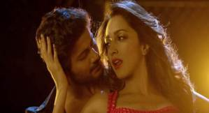 Watch New Version of Tu Cheez Badi Hai Mast Mast