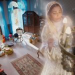 Phillauri 1st Saturday Box Office Collections