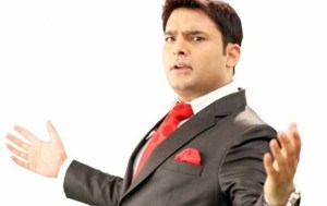 Kapil Cancels the Show – Bollywood Celebs Boycotts His Show