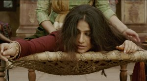 Begum Jaan Third Song O Re Kaharo Released
