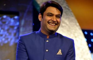 Sony TV Issues Warning to Kapil Sharma – Troubles Rise Up
