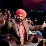 Kapil-Sharma-show's-troubles