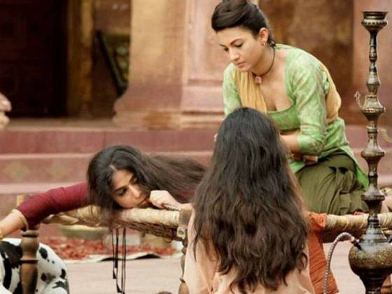 begum-jaan-box-office-prediction