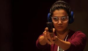 Naam Shabana Surpasses 5 Crores in India on 1st Day