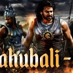 baahubali-2-worldwide-income