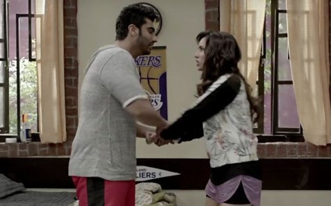 half-girlfriend-1st-friday-box-office-collection_01