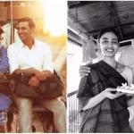 Akshay Kumar's Padman
