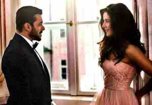 Tiger Zinda Hai's day-wise box office collections – updates and trade analysis