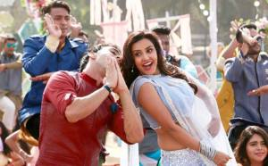 BO: Fukrey Returns does fabulous business on first day – set to make big