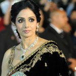 sri devi's death