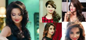 Adaa Khan – Indian Television's Most Talented and Most Beautiful Actress Who's There to Conquer the Telly World