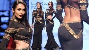 EXCLUSIVE: Bold Malaika Arora Reveals Her Favorite SEX POSITION in Bed