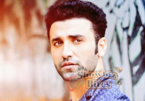 Thanks to BCL, I Am Experiencing Love from the Youth, Says Jimmy Sharma