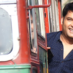 Kapil Sharma's abusive tweets