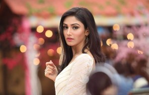 Donal Bisht Ready to Conquer Bollywood