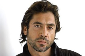 Bardem calls the Spanish 'a bunch of stupid people'