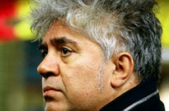 Pedro Almodovar films to be showcased  on new Latino film channel