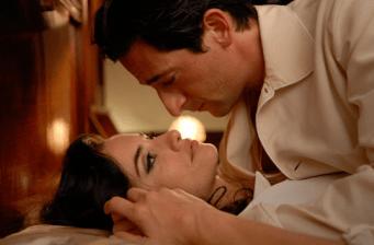 Brody, Cruz get 'A Matador's Mistress' June release