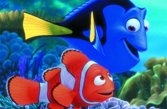 Disney announces 3D releases for converted classics