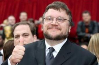 Guillermo del Toro to produce 'Day of the Dead'