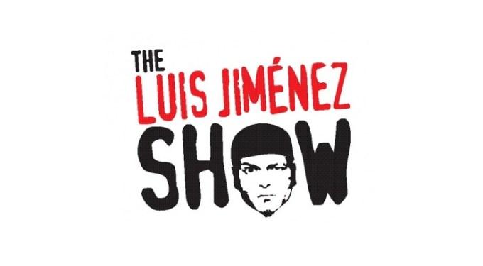 """Lengua, Cámara y Acción: """"Luis se enoja durante el show"""""""