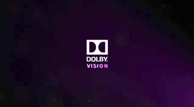 Lengua, Cámara y Acción: Is 'Dolby Vision' The Best HD Ever?