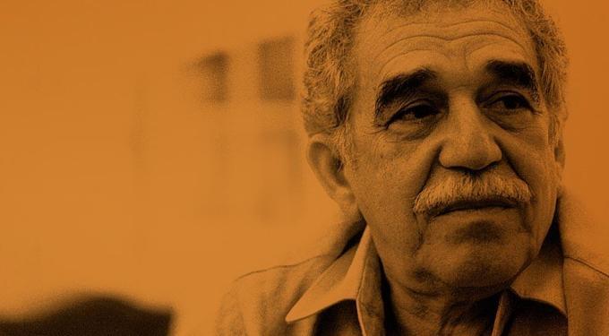 Gabriel García Márquez Documentary Coming To A Theater Near You