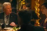 Richard Gere in 'The Dinner'