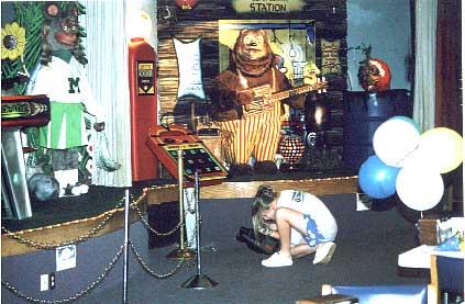 Billy Bob S Wonderland Wv Photo Gallery