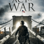 An Act of War on ShowBox – Review, Ratings, Cast & Watch Online