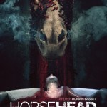 HorseHead on ShowBox – Review, Ratings, Cast & Watch Online