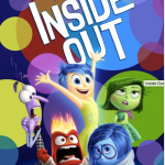 Inside Out on ShowBox – Review, Ratings, Cast & Watch Online