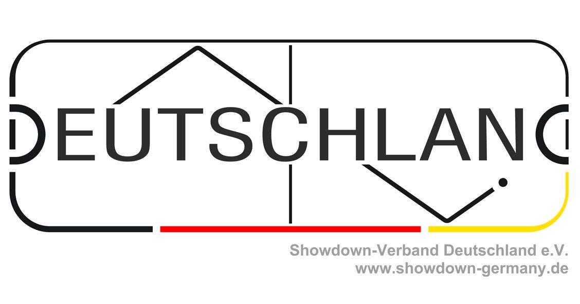Showdown Germany