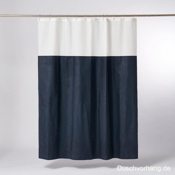 showercurtain365 24 7 quality made in germany