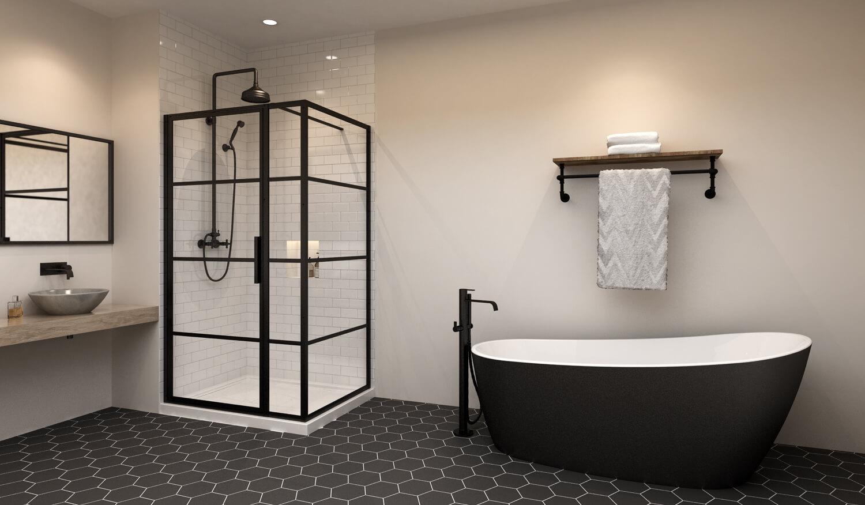 Free Interior Design Help