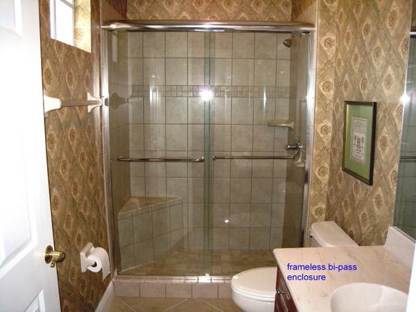 Bi Pass Showers In Ft Myers Fl