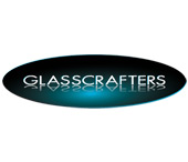 Glass Crafters