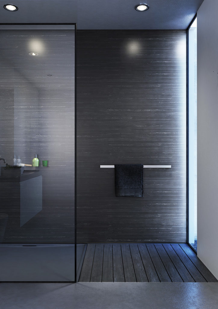 bathroom wall panels the complete