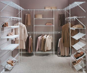 Welcome to Kingdom4You com    Wire Shelving Wire Shelving